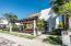 814 Blvd Nuevo Vallarta 22, Real Nuevo Vallarta, Riviera Nayarit, NA