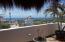 21 Monte Calvario, CASA VISTA, Riviera Nayarit, NA