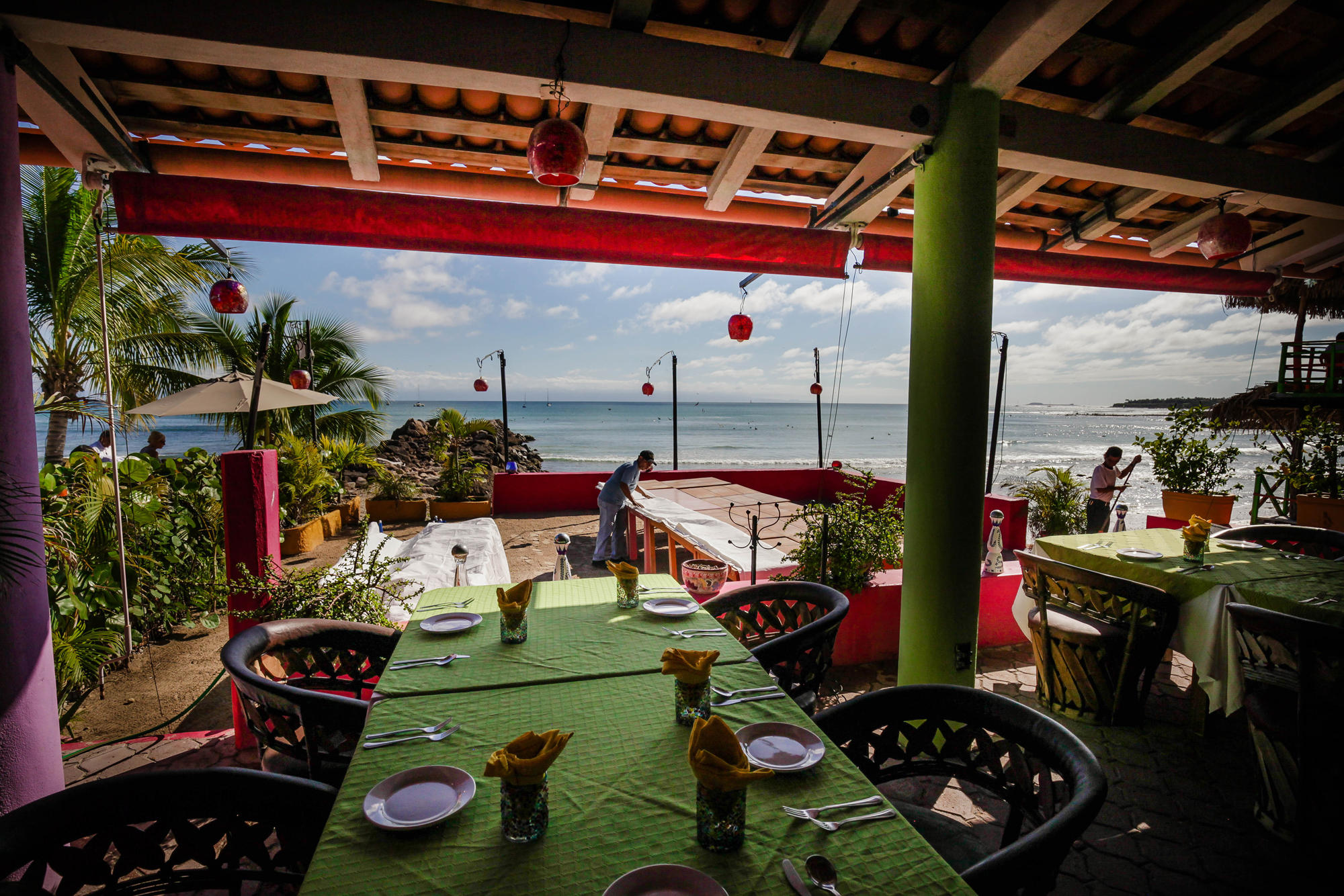 Punta de Mita, ,Commercial,For Sale,Ave El Anclote,17758