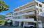 540 Manuel M. Dieguez 202, CONDOS BRUNO, Puerto Vallarta, JA