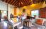 6 Paradise Coves, Villa Encantada, Riviera Nayarit, NA