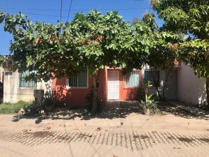 243 Valle de los Henares, Casa Valle de los Henares, Riviera Nayarit, NA
