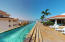 205 Lazaro Cardenas 509, The Park, Puerto Vallarta, JA