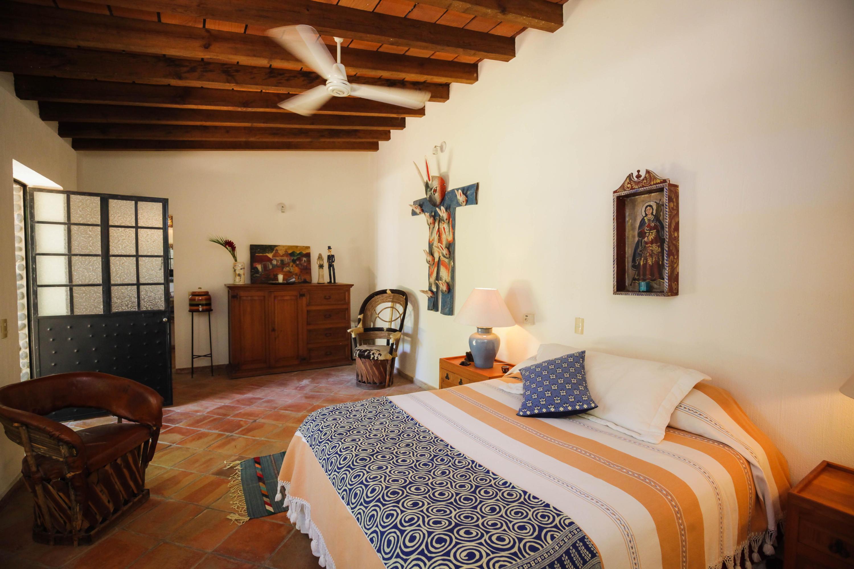 San Pancho, 4 Bedrooms Bedrooms, ,3 BathroomsBathrooms,House,For Sale,Nueva Galicia,17804