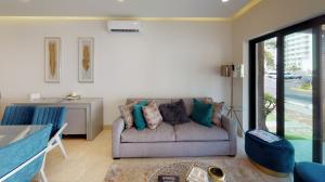 S/N Paseo de los Cocoteros Torre 2 Villa 8 105, Quinta San Miguel Canal, Riviera Nayarit, NA
