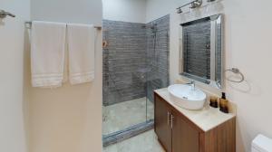 PVRPV - Quinta-San-Miguel-Canal Bathroom (2)