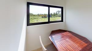 PVRPV - Quinta-San-Miguel-Canal Bedroom (2)