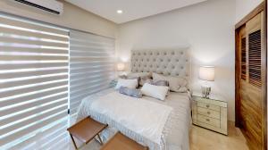 PVRPV - Quinta-San-Miguel-Canal Bedroom