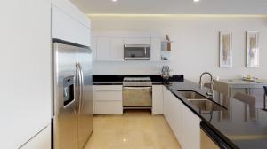 PVRPV - Quinta-San-Miguel-Canal Kitchen