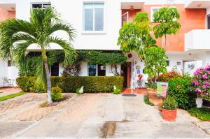 24 Calle Estrella TERRALTA 3, Estrella 24 Casa Tammy, Riviera Nayarit, NA