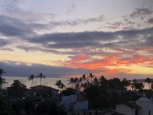88 Avenida Los Picos 402, Villa Del Sol, Riviera Nayarit, NA