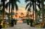 700 Av. Paseo Cocoteros Sur 1105, VILLA LA ESTANCIA, Riviera Nayarit, NA