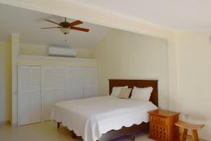 17 Playa Las Minitas, BUCERIAS BEACH HOUSE, Riviera Nayarit, NA