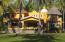 22 Calle Las Palmeras, Casa Dos Hermanos, Riviera Nayarit, NA