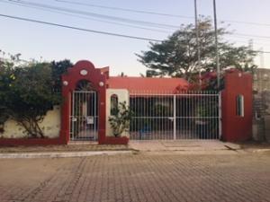 19 Avenida Sol Nuevo, Casa Sol Nuevo, Riviera Nayarit, NA