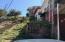 738 Calle 21 De Marzo, CASA COAPINOLE, Puerto Vallarta, JA