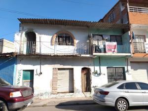 339 INDEPENDENCIA, CASA PITILLAL, Puerto Vallarta, JA