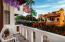 19 Retorno Gaviotas, Casa Gaviotas, Riviera Nayarit, NA