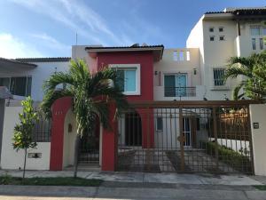 127 Rio Fuerte, Casa Rio Fuerte, Puerto Vallarta, JA