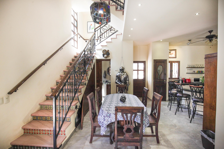 San Pancho, 3 Bedrooms Bedrooms, ,3.5 BathroomsBathrooms,House,For Sale,Calle Las Mariposas,17864