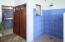 12 and 14 Calle Playa Careyeros, Villa Punta Negra, Riviera Nayarit, NA