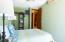 100 Cedro, CEDRO 100, Riviera Nayarit, NA