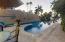 21 ALBRATOS, Casa Sirena Azul, Riviera Nayarit, NA