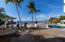 Km. 6.5 Carr. Barra Navidad D 7, Torre Punta, Puerto Vallarta, JA