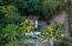 S/N Rivera Del Río, Casa Boca del rio, Puerto Vallarta, JA