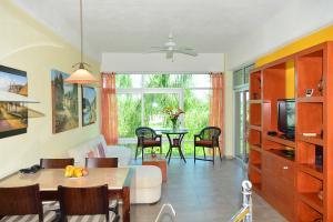 3 Ave Las Palmas 205, 3.14 Living, Riviera Nayarit, NA