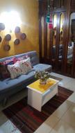 115 Canario 2, Condominio Canario, Puerto Vallarta, JA
