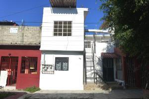 209 Condor, CASA TAMARINDOS, Puerto Vallarta, JA