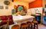 103 Cafeto, Casa Jacarandas, Puerto Vallarta, JA