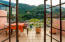 110 Gaviota, Boca de Tomatlan Multi-Family, Puerto Vallarta, JA