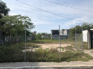 3 Francisco I. Madero, Lote 3 Manzana 1-C, Riviera Nayarit, NA