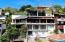 535 Cuauhtémoc, Casa Linda, Puerto Vallarta, JA