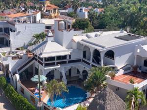 4 RETORNO PELICANOS, CASA DEL MAR, Riviera Nayarit, NA