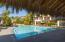 269 Ave. Paraiso 202, El Tigre, Isla Palmares, Riviera Nayarit, NA