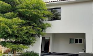 2 Colibri Street, Casa Colibri, Riviera Nayarit, NA
