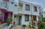 150 Amate, AMATE 150, Riviera Nayarit, NA