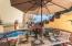 164 Ava Gardner, Casa Vista Los Arcos, Puerto Vallarta, JA