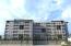 200 Puerto Vallarta - Tepic 407, Venta de departamento Vitania, Riviera Nayarit, NA