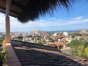 520 BASILIO BADILLO OLAS ALTAS 1, EDIFICIO BASILIO BADILLO, Puerto Vallarta, JA