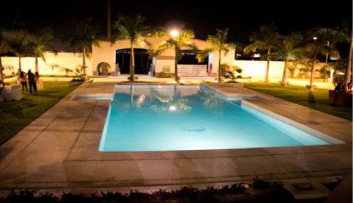 Lote Real Campestre 22
