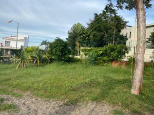 1835 Avenida Estaciones, Lote Real Campestre 22, Riviera Nayarit, NA