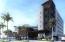 200 Puerto Vallarta - Tepic 413, Venta de departamento Vitania, Riviera Nayarit, NA