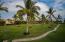 66 Carr La Cruz de Huanaca Km 1.2, Punta Pelícanos 66, Riviera Nayarit, NA