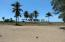 Lote 1 y 2 Carretera 200, Ocean Front Lot Bahía Chamela, Sierra Madre Jalisco, JA