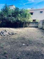 4 Prolongación Libertad, Lot Torre, Riviera Nayarit, NA