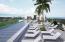 200 Puerto Vallarta - Tepic 613, Venta de departamento Vitania, Riviera Nayarit, NA